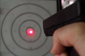 itarget-indoor-shooting-practice-2