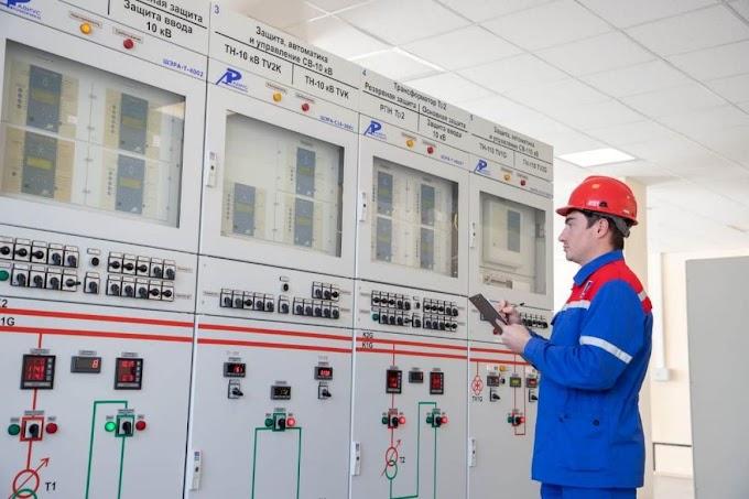 Электроснабжение избирательных участков СКФО обеспечат 2,4 тыс. энергетиков