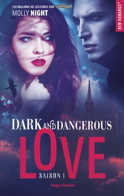 Dark and Dangerous Love T1