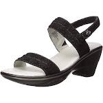 Women's Jambu Daisy Wedge Sandal