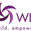 WITI - WITI in FastCompany; The WITI Wave Celebration Grows; and Mother's Day!