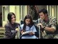 Hafalan Shalat DELISA - promo 30 detik