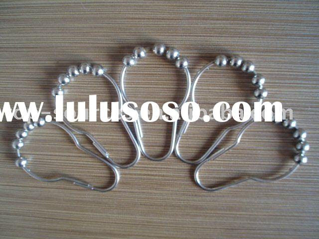 golf shower rings, golf shower rings Manufacturers in LuLuSoSo.com ...