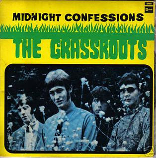 http://upload.wikimedia.org/wikipedia/en/4/44/The_Grass_Roots_-_Midnight_Confessions_single.JPG