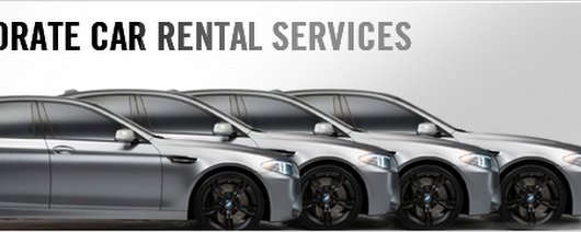 Offering Best Car Rental Services in Ahmedabad | Ahmedabad | Gujarat | SelliBy Classified India