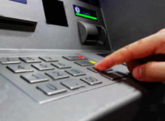 ATM For My Business - Does my Business need an ATM Machine?