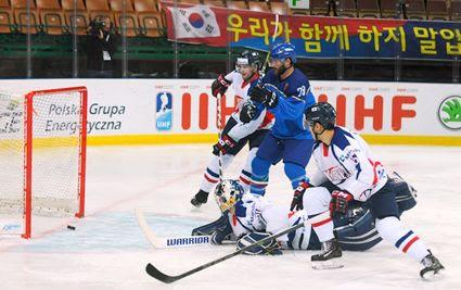 Italy vs South Korea photo Italy vs South Korea.jpg