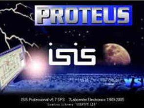 Proteus (isis, ares) Hướng dẫn người dùng Thổ Nhĩ Kỳ