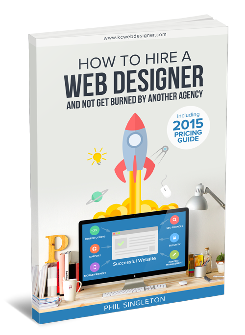 Web Design & SEO Books And eBooks