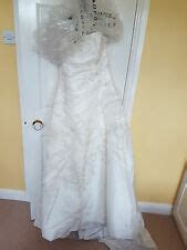 monsoon wedding dresses  sale ebay