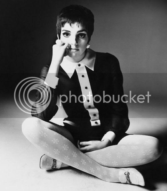 Liza Minnelli photo lizaminelliyoung_zps1060b7c1.jpg