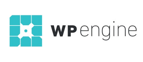 Is Wp Engine Worth the Hosting Money - The Wordpress Blog Guide