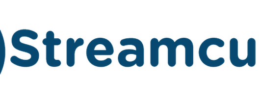 Streamcub - Live media streaming cloud hosting with torrent proxy support.