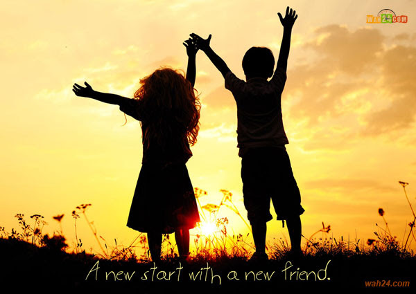 Friendshipdosti Quotes Images Sms Shayari Messages