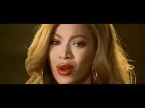 Download Beyonce Crossroads Mp3 Mp4 320kbps Silent Mp3