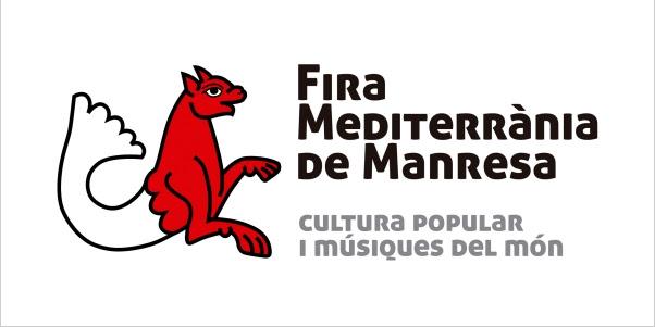 La Fira de Mediterrània de Manresa lanza su convocatoria artística