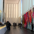 PHOTOS: Long-Awaited One World Trade Center Opens as Conde Nast Arrives - Financial District - DNAinfo.com New York