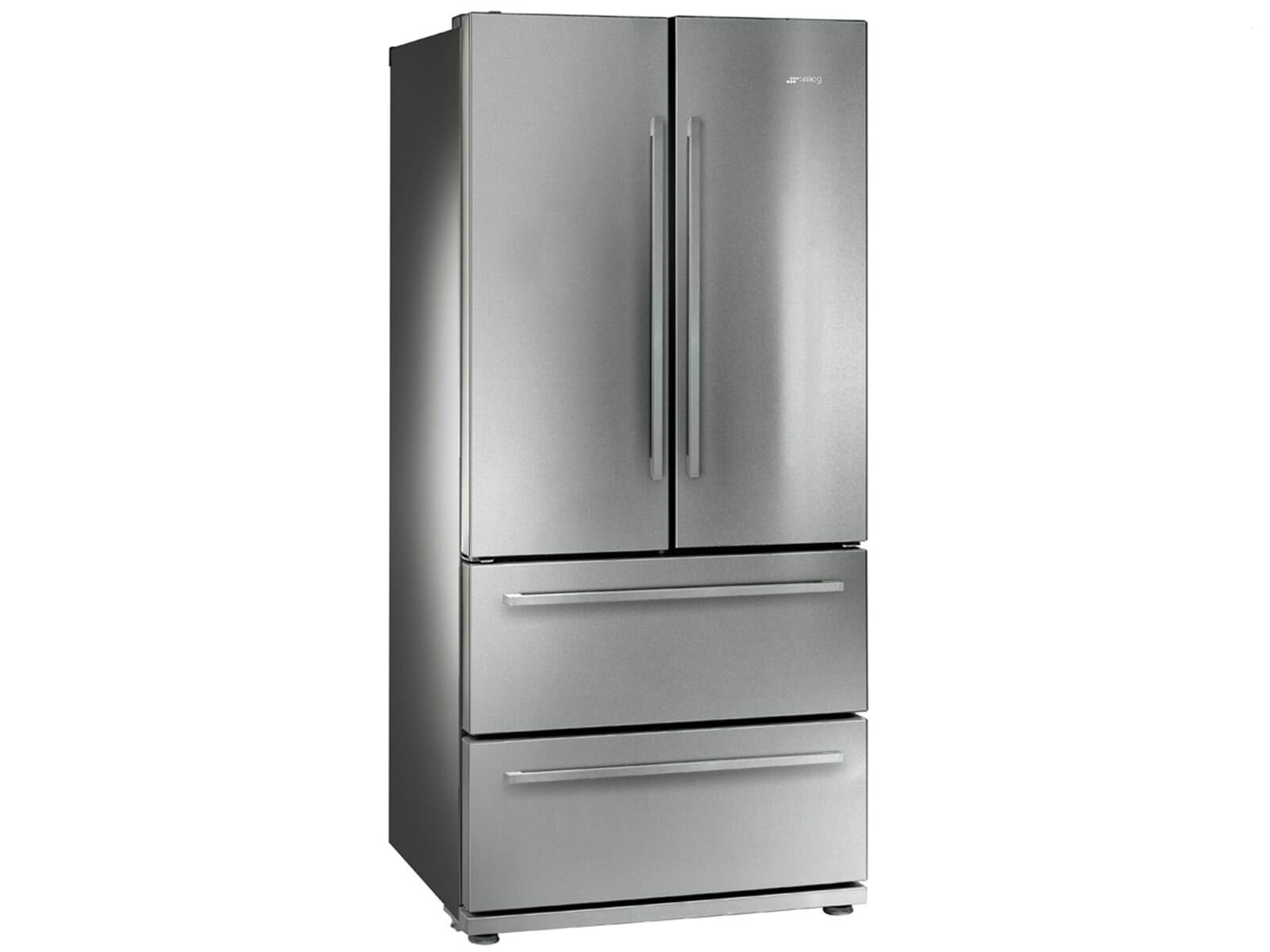 Panasonic Kühlschrank Side By Side : Daewoo kühlschrank ohne festwasseranschluss hickman beverly blog