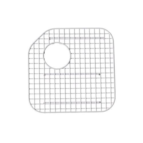 Rohl Wire Sink Grid for Allia Kitchen Sink ~ Undermount