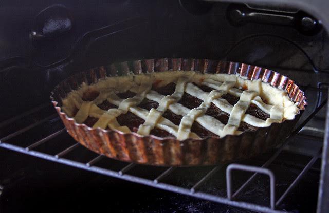 Pasta Frolla 147