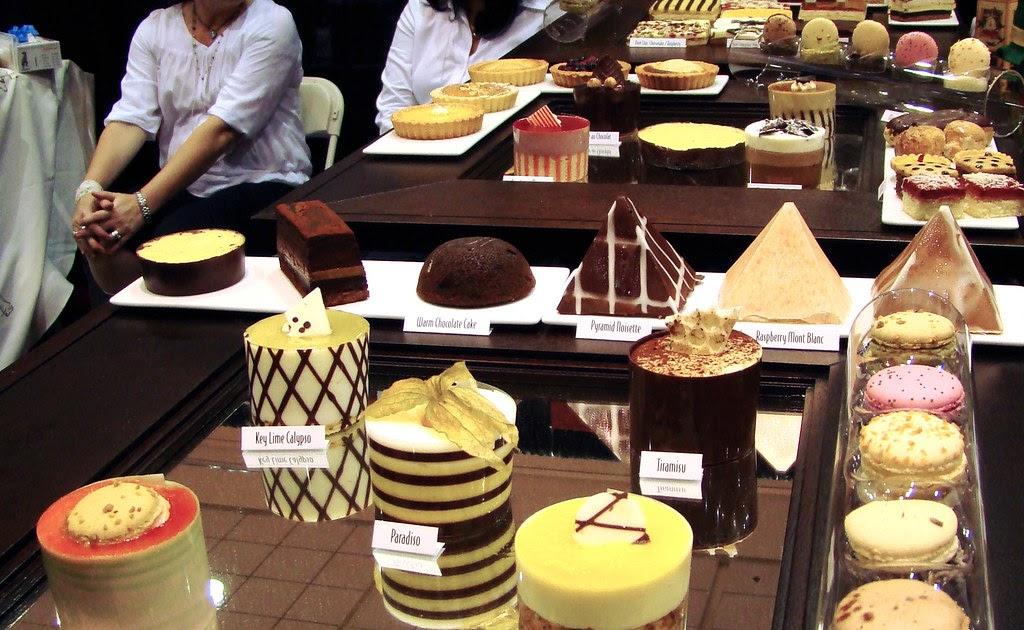 Fancy Food Show Nyc  Exhibitor List