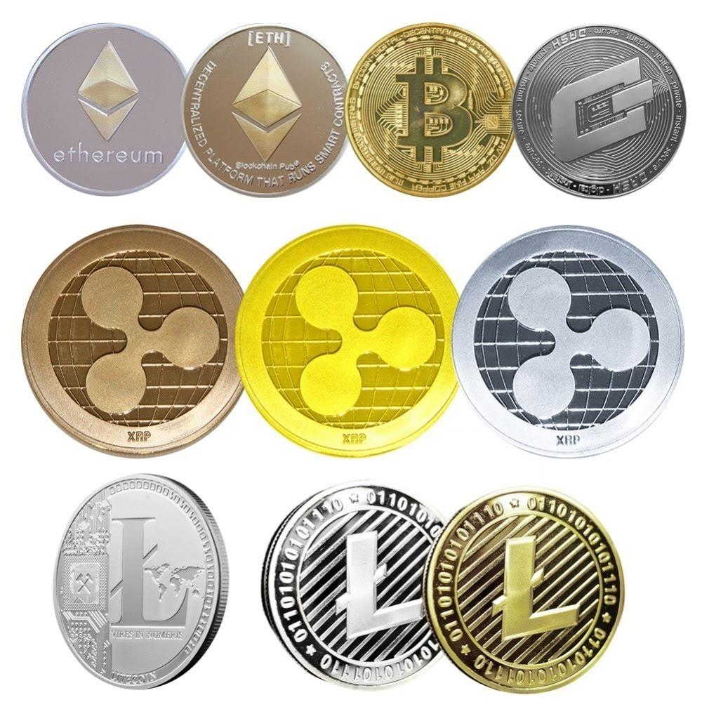 where to buy bitcoin for dark web