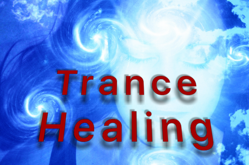 A New Online Course Trance Healing Coming Soon! - GateLight.com