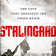 Amazon | Stalingrad: The City that Defeated the Third Reich [Kindle edition] by Jochen Hellbeck, Christopher Tauchen | Europe | Kindleストア