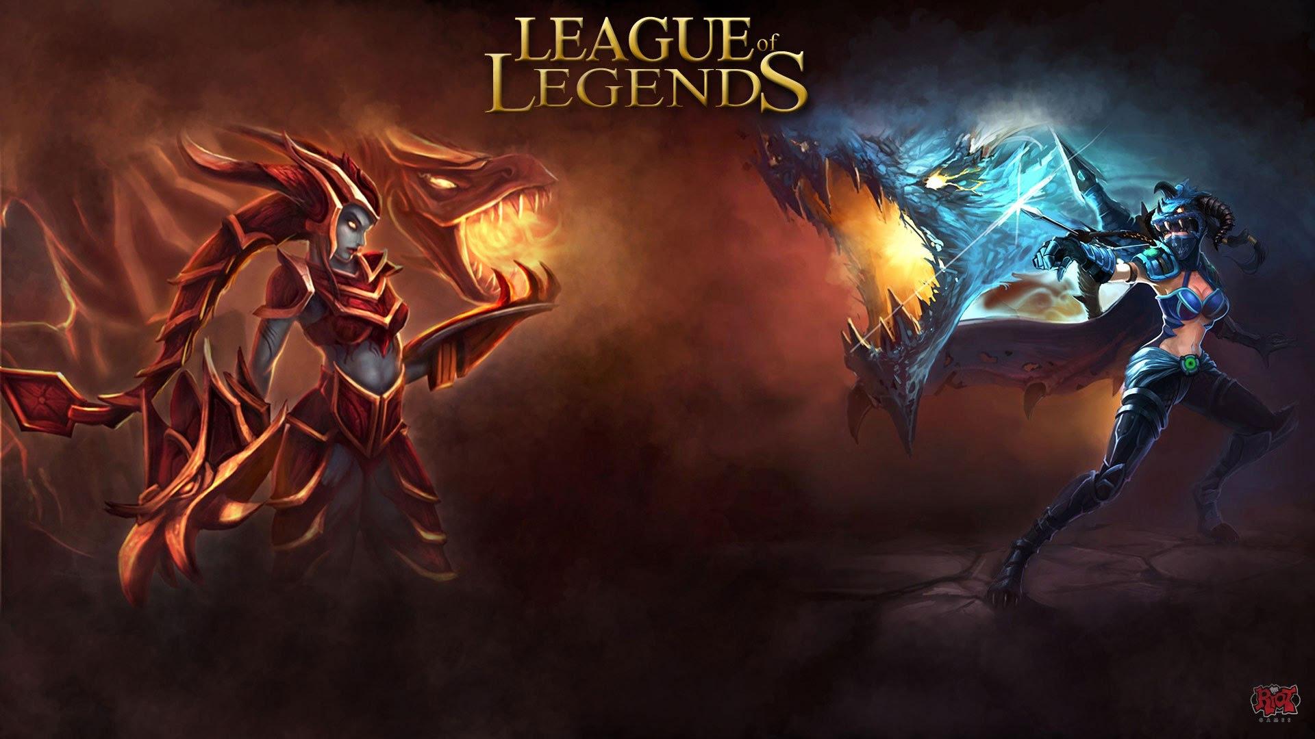 http://img3.wikia.nocookie.net/__cb20130904214649/leagueoflegends/es/images/f/f9/League-of-Legends-Wallpaper-1920x1080-42374.jpg