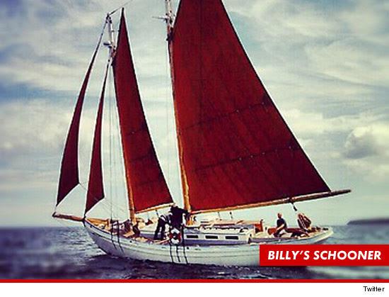 0912-billy-campbell-schooner