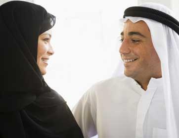 ماذا عليك أن تعرف قبل الزواج؟