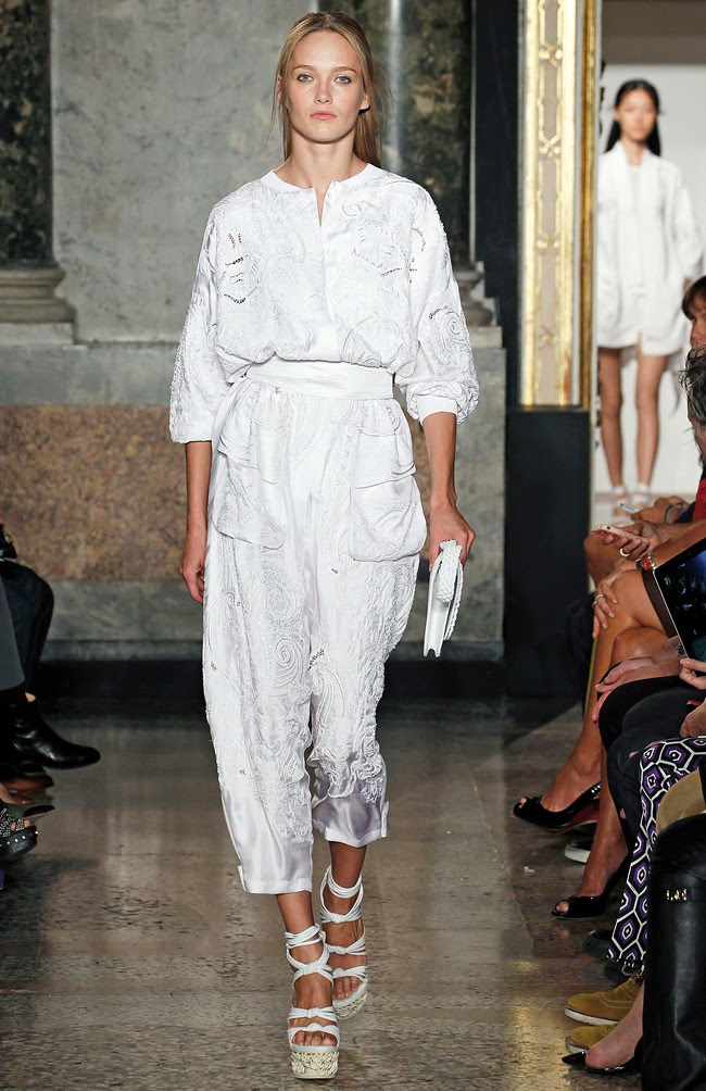 Look7 Emil Pucci
