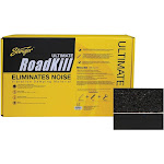 Stinger RKU36 Roadkill Ultimate Bulk Kit