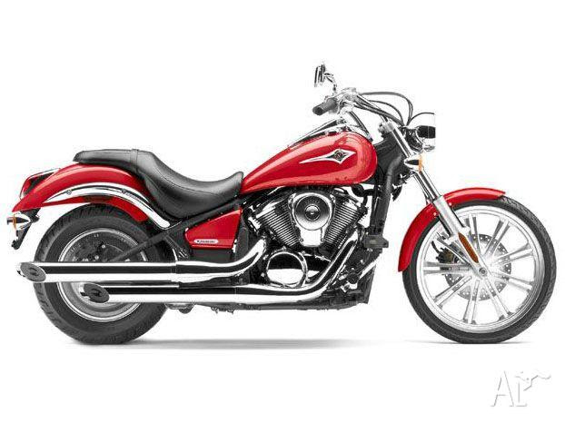 Wiring Diagram  30 Kawasaki Vulcan 900 Parts Diagram
