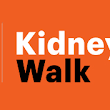 Kidney Walk June 2016