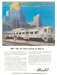 Budd Vintage Ad Art.jpg