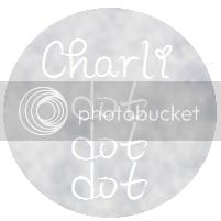 Charli Dot Dot Dot