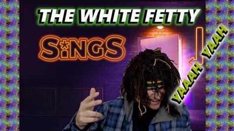 fetty wap trap queen cover  twitch sings  white