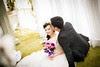 Maria Ozawa Marriage