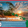 Oahu, Hawaii Guam Liberation | Guam Liberation