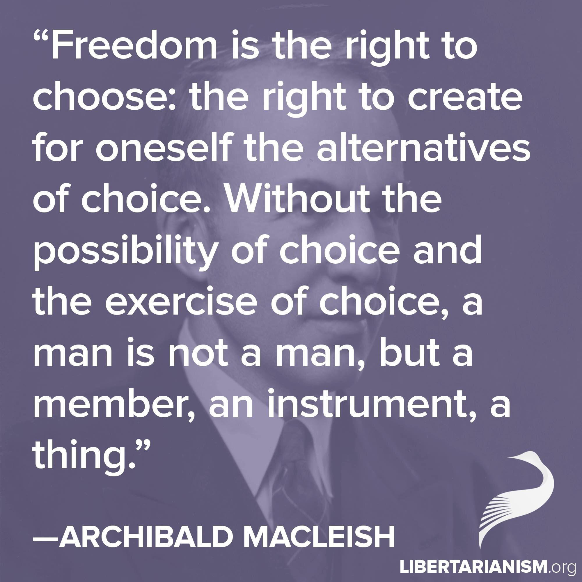Image result for Archibald MacLeish Quotes