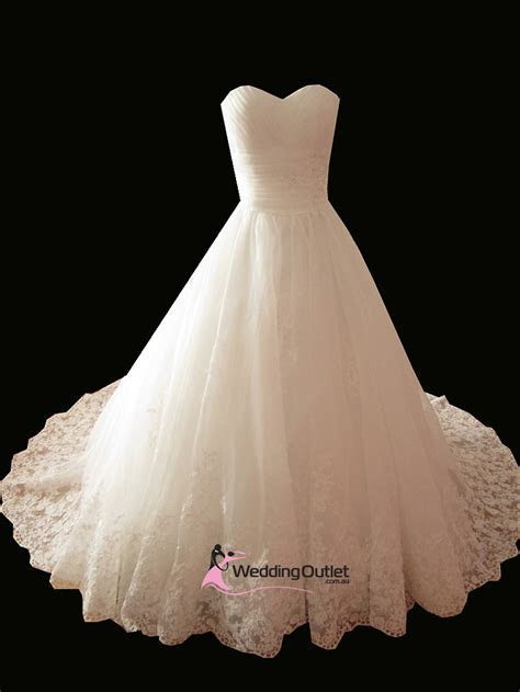 WeddingOutlet.co.nz   Wedding Outlet  Wedding Dresses