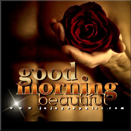 Good Morning Beautiful 2 Graphics Quotes Comments Images
