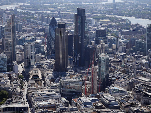 UK still global dealmakers' favourite place to invest in Europe despite Brexit, finds study | The Independent