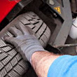 Wheel Alignment: Costs, Benefits and Information