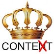 Content vs Context in Business, Marketing and SEO - NicheLabs, LLC
