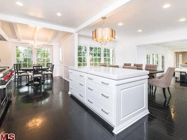 Lauren Conrad Buys $3.7 Million Home in Brentwood  Celeb Real Estate, The Hills, Lauren Conrad