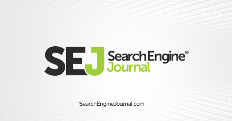 Brock Murray - Search Engine Journal