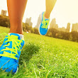 Memorial Day Weekend Guide: Cheap (or Free!) Workouts to Keep You Busy - Be Well Philly