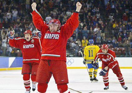 Belarus Sweden celebration photo BelarusSwedencelebration.jpg